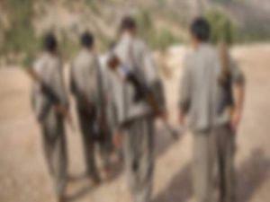 PKK o suikastı üstlendi!