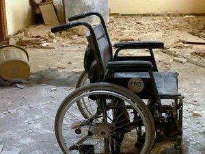 İsveç, Halep'teki hastaneye yapılan saldırıyı kınadı