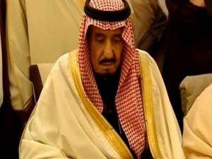 ABD'liler Suudi Arabistan aleyhinde dava açmaya başladı