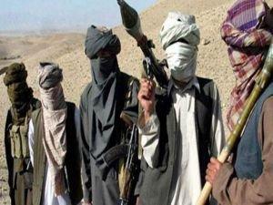 Afganistan'da bombalı saldırı: 7 ölü