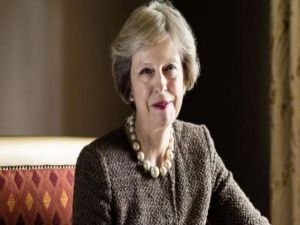 İngiltere 'Brexit' için tarih verdi