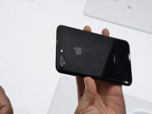 iPhone7 Türkiye'ye gelmeden kaçağı geldi