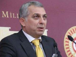 Külünk: Türkiye güçlü bir ülkedir