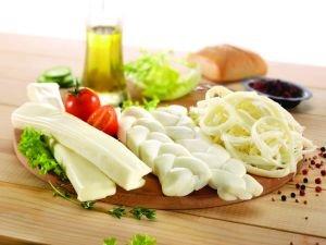 Şeker hastalarına peynir altı suyu müjdesi
