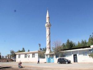 Diyarbakır Belediyesi 'Camiler Haftası'nda cami mi yıkacak!