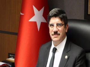 Aktay'dan Kılıçdaroğlu'na FETÖ tepkisi