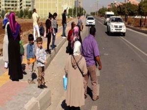 Diyarbakır Belediyesi'nden skandal karar