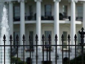 Rus Dışişleri: Obama yönetimi, güven ortamını bozuyor