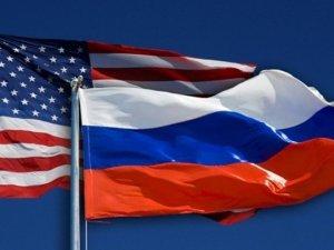 Rusya'dan ABD'ye, plütonyum koşulu
