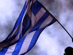 Yunanistan'dan Türkiye hakkında skandal açıklama