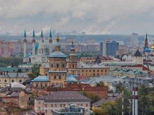 Türkiye Rusya'da gezici konsolosluk açıyor