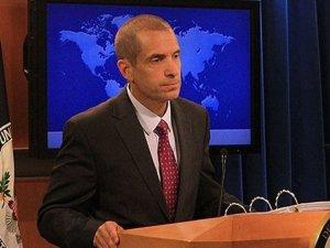 ABD: Rusya'ya kapı araladı