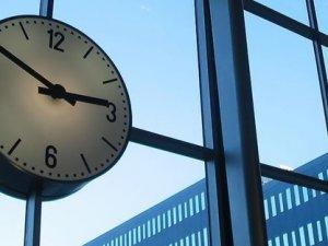 BTK yaz saati konusunda uyarıda bulundu
