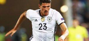 Gomez'e bir şok daha!