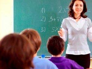 MEB'den sözleşmeli öğretmen adaylarına uyarı!