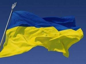 Ukrayna'dan yabancılara çalışma ve oturma izni