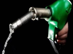 Petrol fiyatları 4 ayın zirvesine çıktı