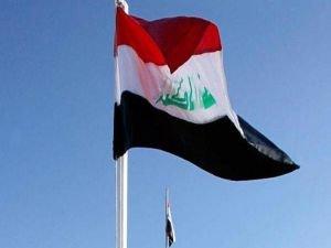 Irak'tan Türkiye'ye küstah yanıt