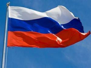 Rusya'dan Suriye'yi doğrudan etkileyecek hamle!