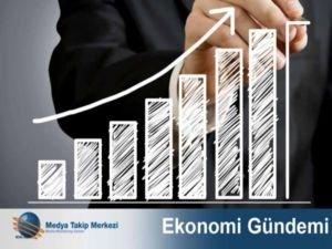 Yeni yasa, teşvik ve yapılandırmalar ekonomiyi hareketlendirdi