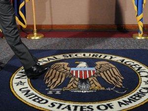 NSA çalışanı'ndan Bir Snowden vakası daha!