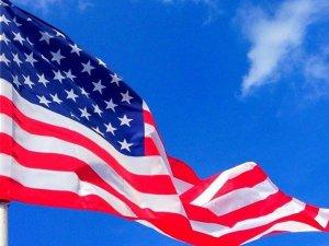 ABD'de 4 eyalet olağanüstü hal ilan edildi