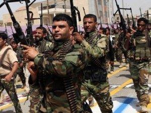 Küstah açıklama: Türk ordusuyla da savaşırız