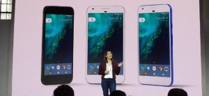 Google'ın ilk akıllı telefonu Apple'a kafa tutacak gibi görünüyor