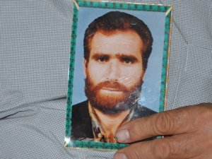 PKK'nın 90'lı yıllardaki vahşeti!