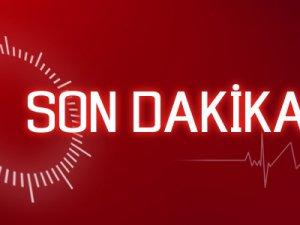 Nusaybin'de polise roketatarlı saldırı