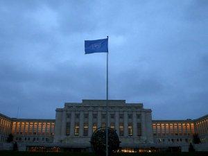 'Yeni BM Sekreteri, NATO çizgisini izleyecek'