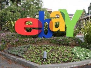 ABD'li askerler, ekipmanlarını eBay'de sattı