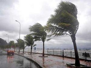 Meteoroloji'den fırtına uyarısı geldi! Hava durumu nasıl olacak?
