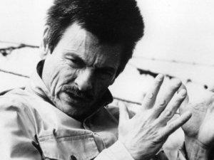 Ünlü Rus yönetmen Tarkovskiy'nin polaroidleri 500 bin euroya satıldı