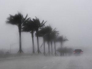 Matthew Kasırgası'nda ölenlerin sayısı 800'ü geçti