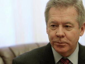 Rusya: tasarı kabul edilemez!