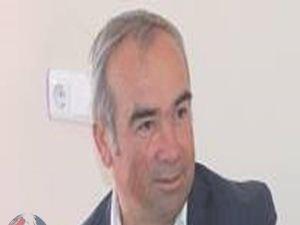 DBP'li Viranşehir Belediye Başkan Yardımcısı gözaltında