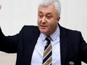 Tuncay Özkan: Erbakan'ı, deviren Fetullah Gülen'di