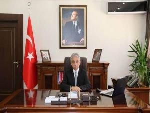 """Hakkari Valisi: """"9 Asker Şehid, 30 Yaralı var"""""""