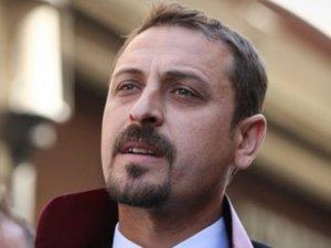 İşte Diyarbakır Barosu'nun yeni başkanı