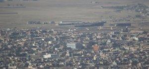Musul yetkilileri: Türk askeri Başika'da kalacak