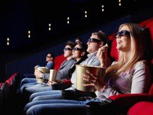 Sinema Destekleme Kurulu gündemine alınacak