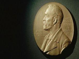 Nobel Ekonomi ödülü sahibi belli oldu