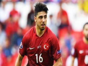 Fenerbahçe'ye Ozan Tufan şoku!