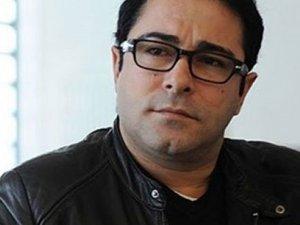 FETÖ'den tutuklu Atilla Taş cezaevinde nikah kıydı