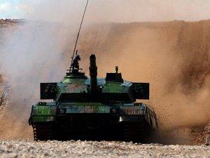 Fransız vekil: Suriye'deki çatışma Batı'nın krizi