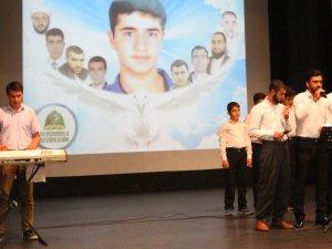 """""""Diyarbakır'da asrımızın Kerbela'sı yaşandı"""""""