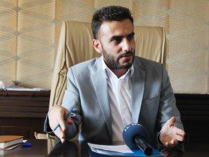 FETÖ kumpasıyla mağdur edilen 18 kişiye beraat