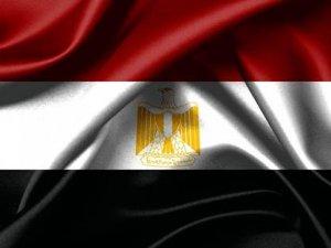 Suudi Arabistan'dan Mısır'a kötü haber!