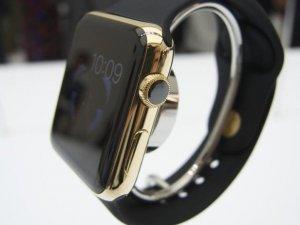 İngiliz milletvekillerinin Apple saat takması yasaklandı
